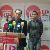 el-candidato-al-congreso-santiago-gutierrez-en-la-rueda-de-prensa-en-algeciras-1024x576