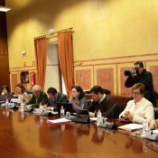 inmaculada-nieto-primera-por-la-derecha-en-comision-en-el-parlamento-andaluz