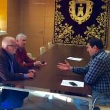 reunion-del-diputado-provincial-de-iu-con-el-alcalde-de-espera-1