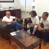 antonio-alba-durante-una-reunion-reciente-con-el-alcalde-de-medina-sidonia