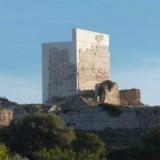 imagen-de-la-torre-pajarete-del-castillo-matrera-tras-la-restauracion