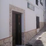 consultorio-villaluenga