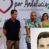 jose-manuel-mariscal-junto-a-santiago-gutierrez-y-ana-fernandez