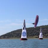 ii-campeonato-europeo-paramotor-celebrado-en-bornos