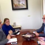antonio-alba-en-una-reunion-reciente-con-el-alcalde-de-bornos