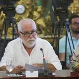antonio-alba-en-sesion-plenaria-en-diputacion