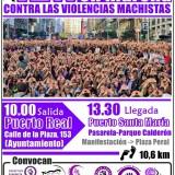 12n-contra-violencia-machista
