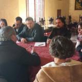 el-coordinador-provincial-y-alcaldes-de-la-sierra-con-el-comite-de-pascual