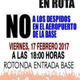 17feb-contra-despidos-base-rota