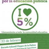5%cadiz-por-la-educacion-publica