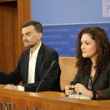 maillo-y-nieto-en-el-parlamento-andaluz