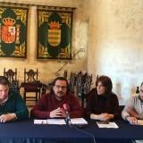 el-coordinador-provincial-junto-a-alcaldes-de-iu-en-la-sierra