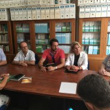 nieto-en-la-reunion-con-representantes-sindicales-hospital-la-linea