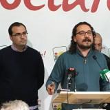 el-coordinador-provincial-fernando-macias-junto-al-alcalde-de-bornos-hugo-palomares-en-una-imagen-de-archivo