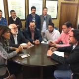 alcaldes-y-concejales-de-iu-cadiz-en-un-encuentro-reciente