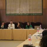 santiago-gutierrez-junto-a-antonio-maillo-en-el-foro-de-alcaldes-de-iu-andalucia