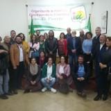 encuentro-reciente-de-iu-con-asociaciones-de-colaboracion-con-el-pueblo-saharaui