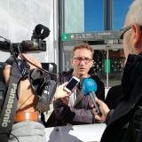 daniel-perez-responsable-provincial-de-organizacion-de-iu-cadiz