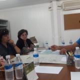 inmaculada-nieto-durante-el-encuentro-con-la-comunidad-de-regantes-la-algaida-2