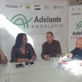 los-candidatos-de-adelante-andalucia-en-el-encuentro-con-coag-cadiz-1