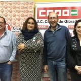 encuentro-de-adelante-andalucia-con-ccoo-y-ugt-c-gibraltar-2