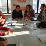encuentro-entre-los-candidatos-de-adelante-andalucia-y-la-direccion-provincial-de-ccoo