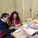 reunion-con-comite-montealto2