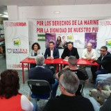 encuentro-up-con-la-marineria-de-barbate