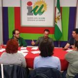 santiago-gutierrez-en-el-encuentro-con-colectivos-lgtbi