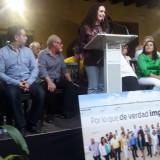 presentacion-candidatura-1