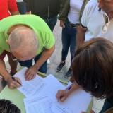 recogida-de-firmas-contra-las-casas-de-apuestas-en-alcala-del-valle