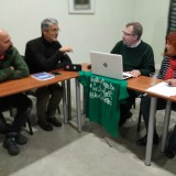 miembros-del-area-de-educacion-de-iu-cadiz-durante-la-elaboracion-de-propuestas